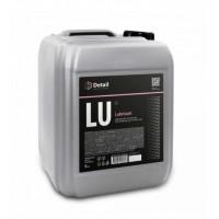 """DT-0361 Чистящее средство """"Lubricant"""" 5 л"""