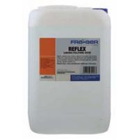 REFLEX KE 785 Очиститель стекол, 5л. 71691
