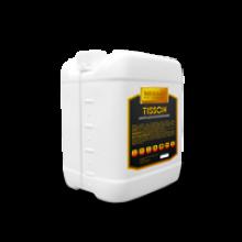TISSON 22 Моющее средство для бесконтактной мойки 22 кг