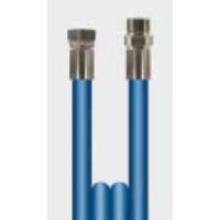 R+M 432558100060 Шланг для чистки каналов sewerstar365+ DN10 60M. R3/8M:R3/8F