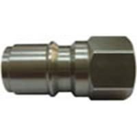 R+M 40005482 Ниппель РА ARS 350 (557209) 250 bar нерж сталь