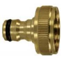 R+M 728312 Штуцер (ниппель для водопроводного шланга 1 внут)