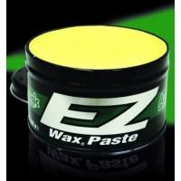AutoMagic/15 Воск E-Z Wax Paste Yellow 400 мл