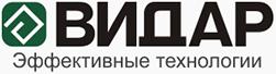 Продажа оборудования для автомойки в Воронеже - Видар